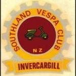 southland vespa club